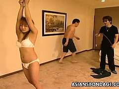 hot-asian-bondage-masturbation-scene