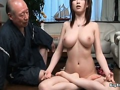 sexy-brunette-babe-gets-horny-part5