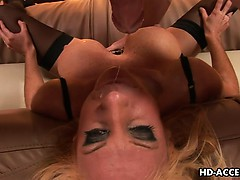 mature-babe-reagan-anthony-gives-a-long-blowjob