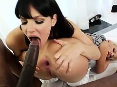 extreme-anal-women-and-brutal-black-cok