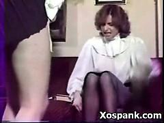 juicy-tempting-wild-spanking-mature-fetish-sex
