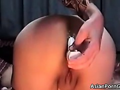horny-chubby-fat-ass-big-boobed-slut-part1