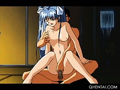 hentai-sweetie-nailed-in-close-up-by-her-dirty-brother