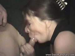 kinky-european-fantasy-sex