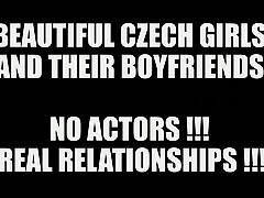 most-beautiful-czech-amateur-girls-comp