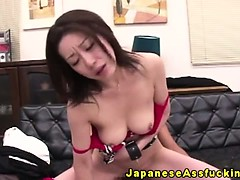 nippon-japanese-amateur-is-ass-slammed
