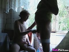 mature-wife-jerks-off-husbands-dick-until-he-cums