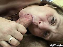 busty-granny-gets-laid-by-son-in-law