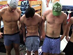 boys-experiment-with-gays