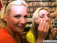phoenix-marie-and-tanya-tate-double-date-bj-at-sex-shop