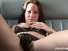 real-amateur-playfull-chicks-caught-on-video