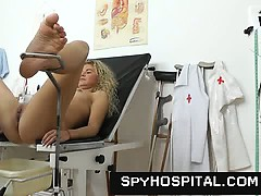 a-hidden-cam-trap-at-gyno-clinic