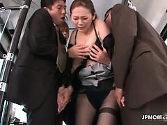 hot-asian-slut-gets-horny-part4