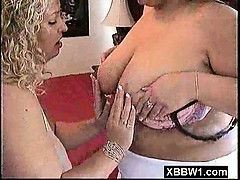 cock-hungry-horny-bbw-squeezed-and-pounded