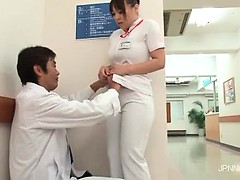 horny-and-so-sexy-asian-nurse-part1