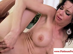 veronica-avluv-sucks-and-fucks-hard-cock-and-loves-it
