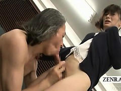 subtitled-bottomless-japanese-newhalf-teacher-blowjob