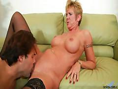 older-granny-takes-hard-pounding