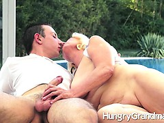 plump-grandma-and-a-fresh-young-cock