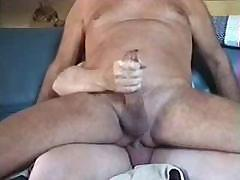 fucked-and-wanked-to-cum