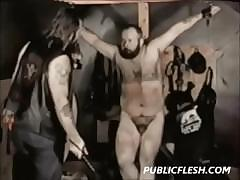 gay-bear-spanking-and-bondage