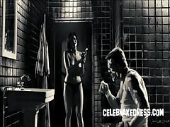 celeb-carla-gugino-big-bare-breasts-and-in-thong-panties-in