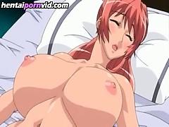 20140308-hentai-001