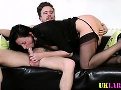 euro-whore-in-stockings
