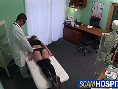 sexy-kristyna-gets-fucked-by-the-doctor