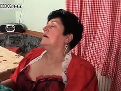 dirty-horny-lesbians-go-crazy-dildo-part2