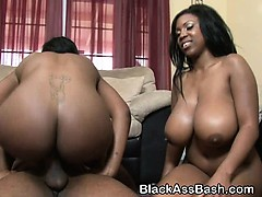 bouncy-black-girls-riding-on-dick-in-a-threesome
