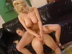 lesbian-assfisting-in-german-old-flick