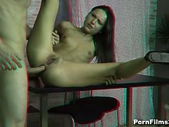 porn-films-3d-friends-explore-each-other