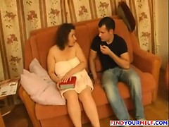 horny-mother-with-big-tits-seduce-her-son