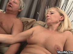 slutty-bitch-rides-his-father-s-dick