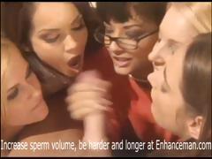 carmen-hart-cumshot-compilation