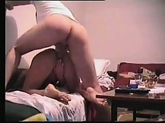 georgian man fuck a armenian girl – Porn Video
