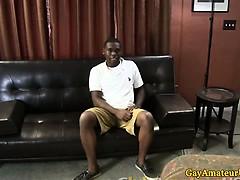 amateur-straight-black-guy-gets-naked