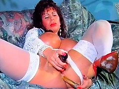 see-how-this-amazing-milf-with-big-round-part3