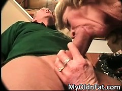 busty-milf-whore-sucking-big-cock-part3