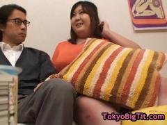 fat-hitomi-matsumoto-playing-part3