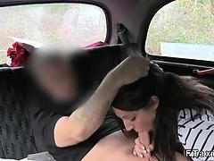 pierced-nipples-amateur-gangbang-in-fake-taxi