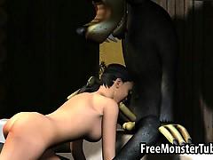 portal-video-porno-na-ua