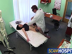 gorgeous-inga-gets-cured-by-doctors-dick
