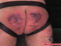 bruised-sub-punished-with-a-paddled