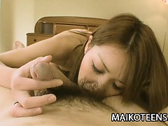 kazuha-kimura-beautiful-japan-teen-getting-devirginized
