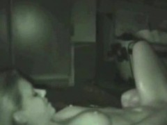 explicit-big-breasts-mature-nude-show