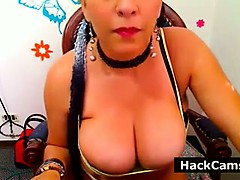 licking-some-big-tits