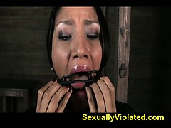 hot-latina-is-overloaded-with-cock-1