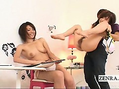 subtitle-japanese-artist-and-embarrassed-spread-av-star
